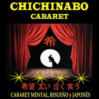 chichinabo_200