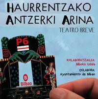 antzerki_arina_txiki