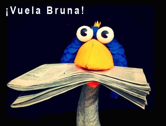 vuela_bruna_