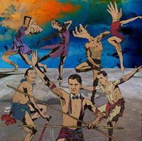 aborigenes_200