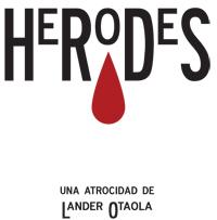 herodes_200