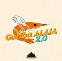 ganba_alaia_200