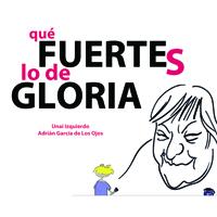 gloria_fuertes_200