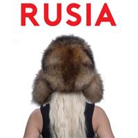 rusia_200