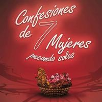 confesiones_200