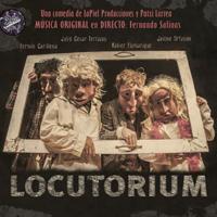 locutorium_200