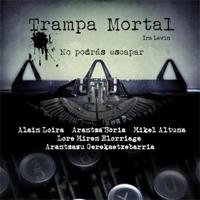 trampa_mortal_200