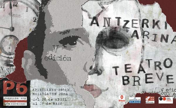 5_teatro_breve_logos_baja