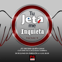 tu_jeta_free_style_20_200