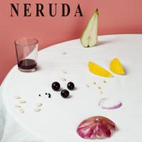 """""""Neruda""""- recital poético musical con Signodanza en Bilbao el 20 de oct.'17 Neruda_200"""
