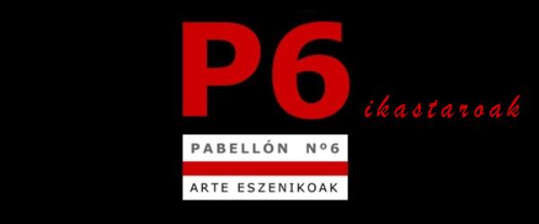 P6_ikastaroak