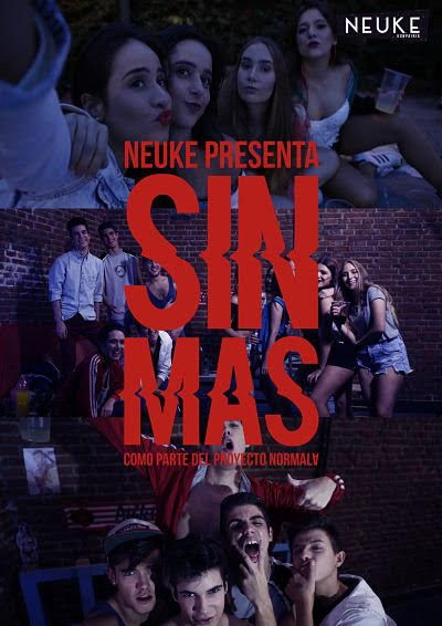 sin_mas