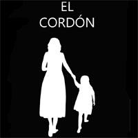 el_cordon