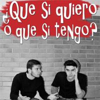 que_si_quiero