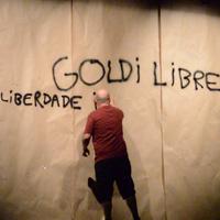 goldi_libre_200