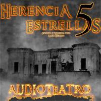herencia_5_estrellas