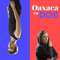 oaxaca_200