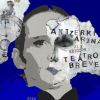 teatro_breve_200