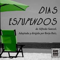 dias_estupendos_200