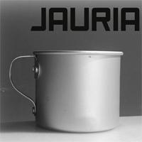 jauria_200