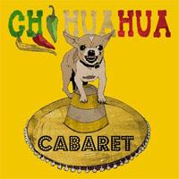 cabaret_chihuahua_200