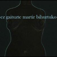 martir_200