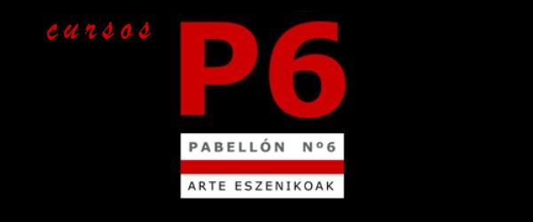 P6_cursos
