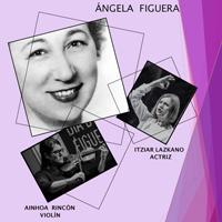 RECITAL-ANGELA-FIGUERA_200
