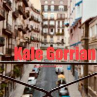 kale_gorrian_200