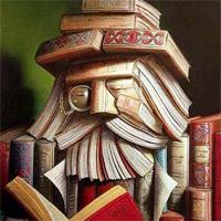lecturas_dramatizadas1