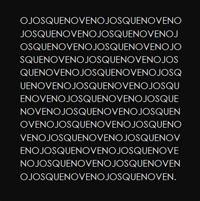 ojos_que_no_ven