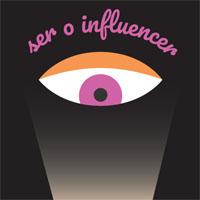 ser_influencer