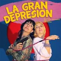 la_gran_depresion_200