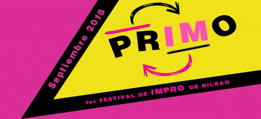 festival_impro