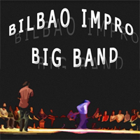 bilbao_impro_big_band