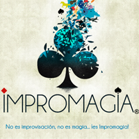 impromagia_200
