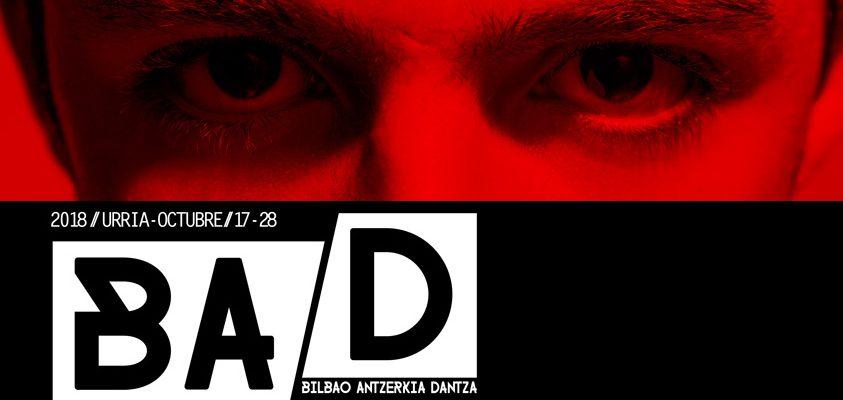 banner_bad
