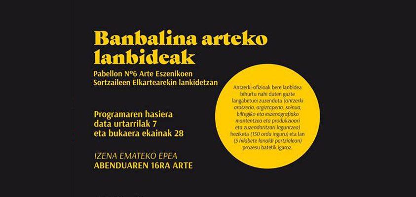 banbalina_arteko_lanbideak_berria