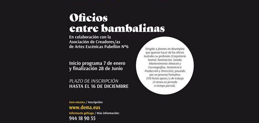 oficios_entre_bambalins_noticia