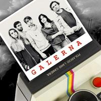galerna_200