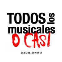 todos_los_musicales_200