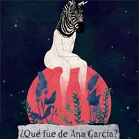 que_fue_ana_garcia_200