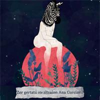 zer_gertatu_200