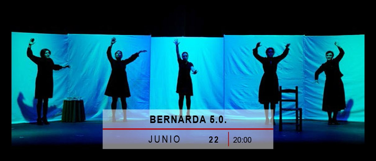 Bernarda 5.0.