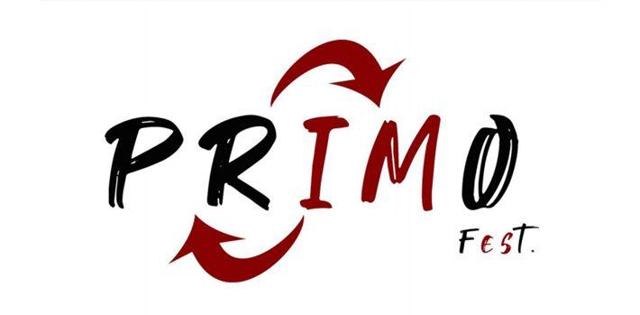 primofest_2019_2