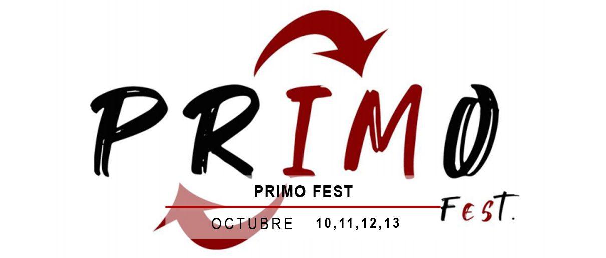 Primofest 2019
