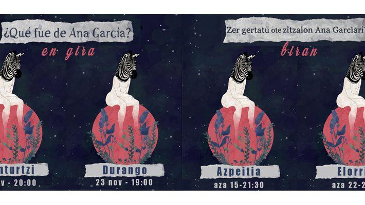 ana garcia_gira_noticiaweb