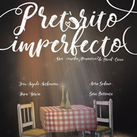preterito_imperfecto_200
