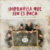 improvisa_que_no_es_poco_200