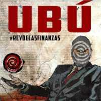 ubu_rey_finanzas_200